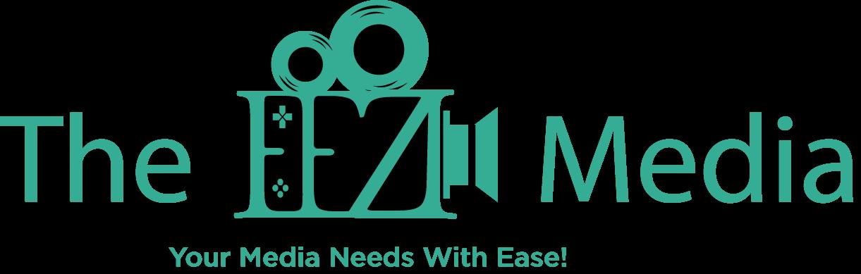 The EEZ Media