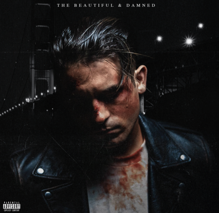 "G-Eazy x Drew Love x JAHMED – ""Love Is Gone"" Music Video"