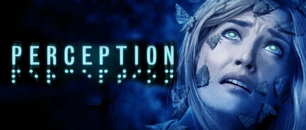 Perception – (EEZ Game Review)
